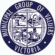 Municipal Group of Valuers